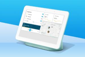 Smartthings Hub Vs. Home Assistant
