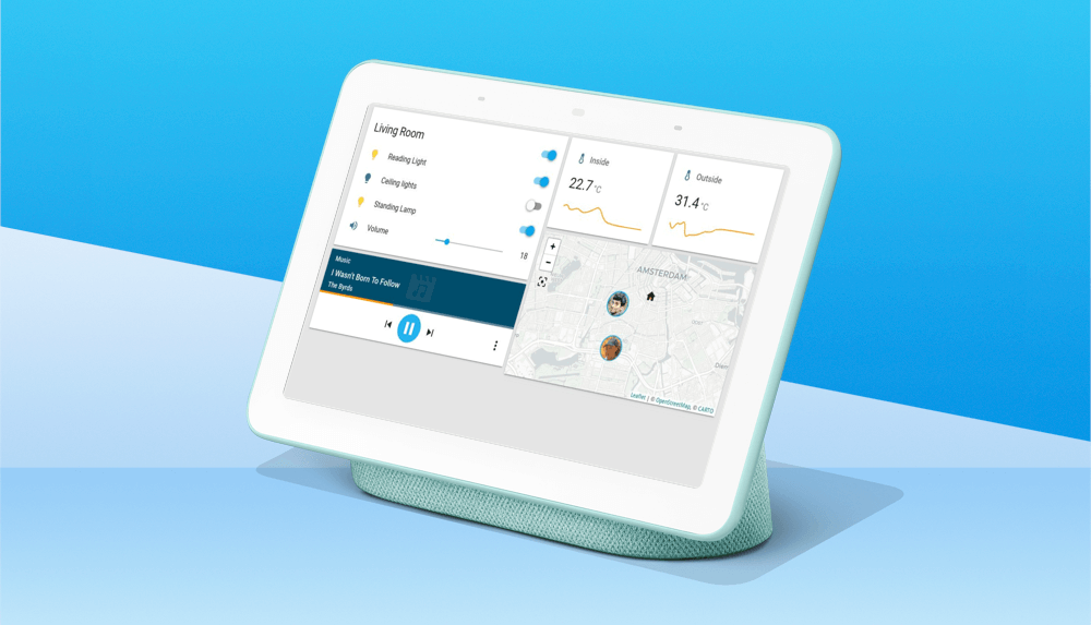 Photo of Smartthings Hub Vs. Home Assistant