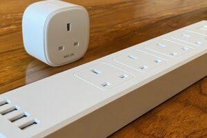 Can I Plug A Power Strip into A Smart Plug?