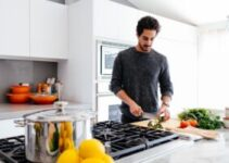 Best Cooking Utensils & Gadgets: What Does Every Modern Kitchen Design Need?