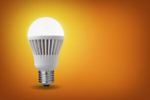 Do Smart Bulbs Burn Out?