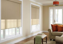 The Best Smart Window Blinds and Shades That Work for You