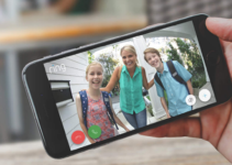 How to See Live Video on Ring Doorbell