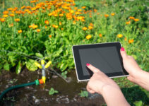 Our Picks for the Best Smart Home Water Sprinkler Controllers