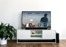 How to Connect Alexa Speaker to Smart Tv