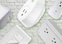 Can You Plug A Smart Plug Into A Surge Protector?