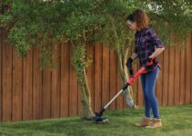 The Best Lawn Trimmer and Edger for Tackling Unruly Lawns