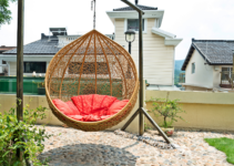 How to Hang a Hanging Chair