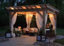 5 Best Backyard Entertainment Ideas: How to Revamp Your Yard?