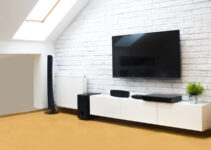 Best 55 Smart Tv Under $800