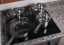 Best Pans for Glass Top Stoves