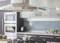 What is the average lifespan of a stove?