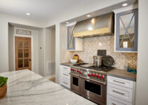 Does having a gas stove increase home value?