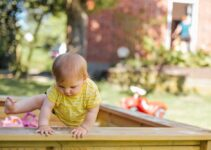Must-Have Items for a Family-Friendly Backyard