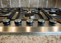 Can You Replace An Electric Stove With A Gas Stove?