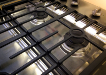 What is the Most Reliable Brand of Gas Range?