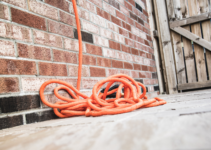 Are Expandable Hoses Good?