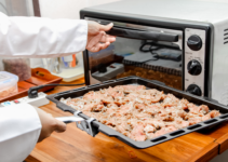 Which Type of Oven is Best for Home Use?