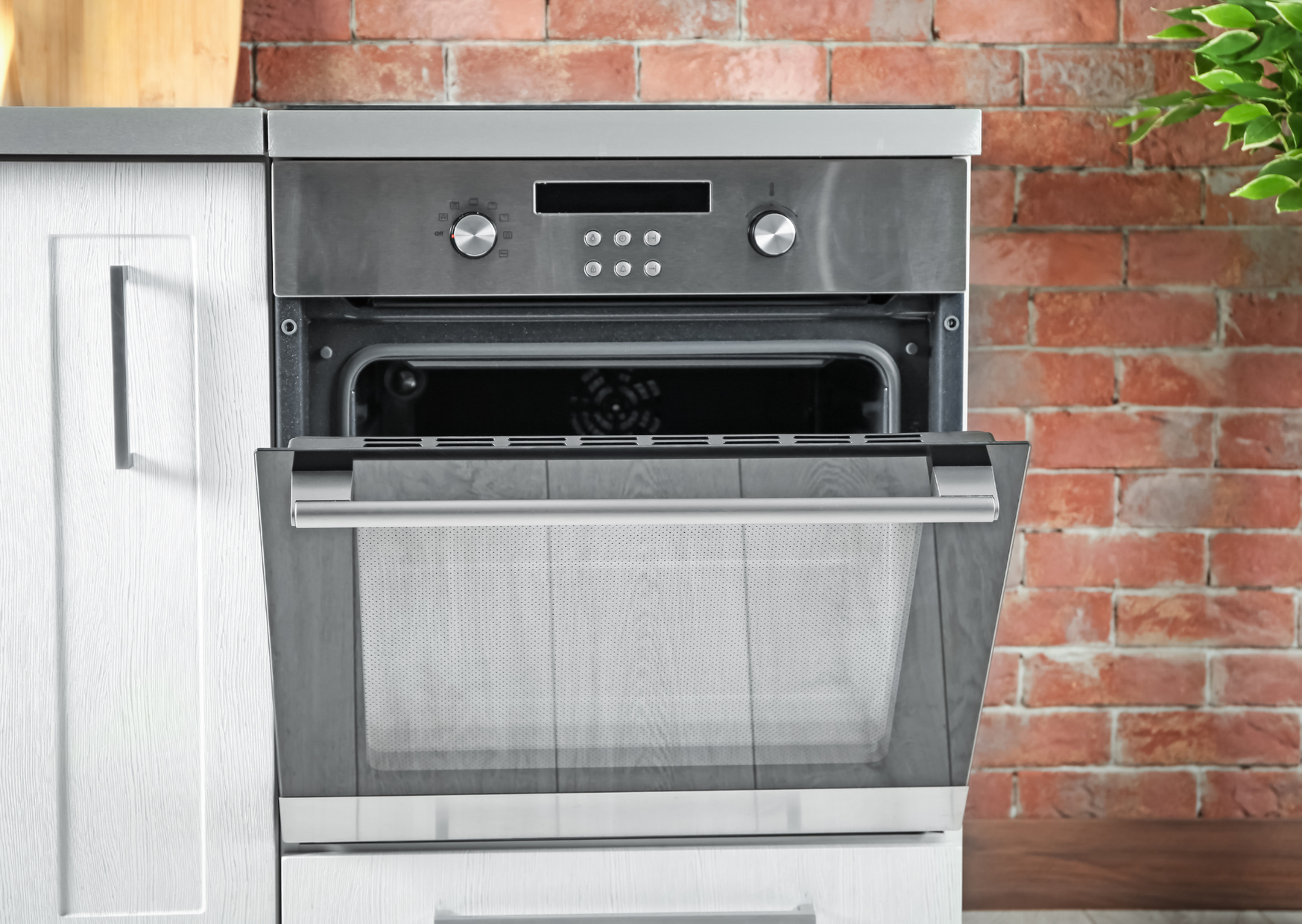 Photo of Freestanding gas ranges