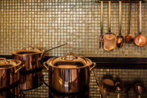 Best cookware for glass stove tops