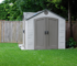 Photo of Backyard Sheds