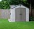 Photo of Backyard Sheds
