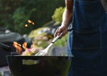Summer 2021: The Best Products for Your Backyard BBQ Party