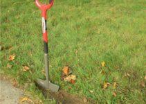 Do Manual Lawn Edgers Work?