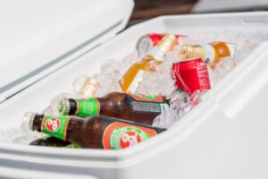 Best Hard Coolers