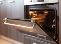 Is convection or regular oven better?