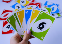 Best Family Card Games