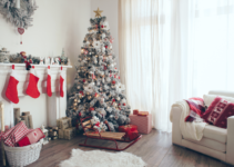 What's the Best Smart Plug for a Christmas Tree?