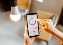 The Best Cheap Smart Bulbs With Google Home