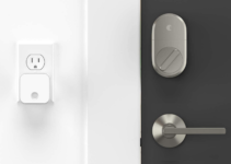 Best Rated Home Smart Locks
