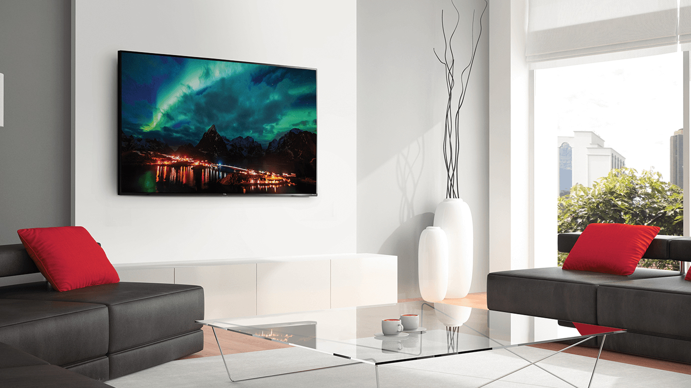 Photo of Smart tv
