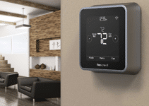 Best Dual Zone Smart Thermostat