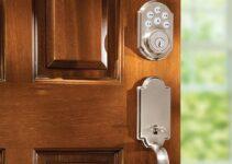 Best Smart Door Locks For Smart Home Security