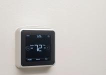 Best Multi-Room Smart Thermostat