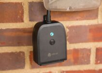 Best Outdoor Smart Plug for Alexa