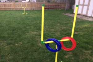 """The """"First and Ten"""" Lawn Game – And Why Should You Get one"""