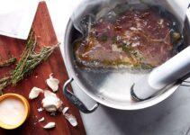 What Restaurants Use Sous Vide