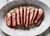 How to Use a Sous Vide For Steak