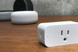 Best Smart Plug for Siri