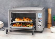 How to Use a Bella Toaster Oven