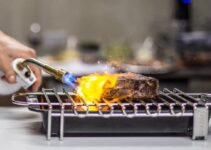 The Five Best Blow Torches for Sous Vide Cooking