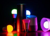 Best Smart Lights for Google Home