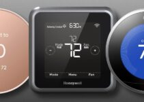Best Brand of Smart Thermostats