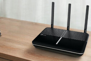 Best Wi-Fi Router for Smart Home Devices