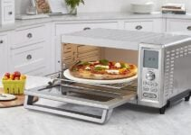 10 Ways to Use Your Toaster as a Microwave