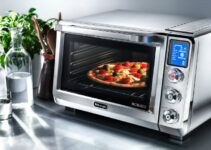What Is the Best Countertop Toaster Oven?